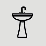 lavabo-haut-de-gamme